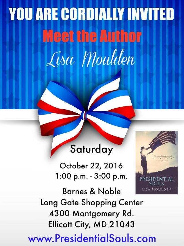 barnes-and-noble-flyer